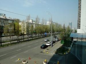 non-residential premises, Lesi Ukrainky boulevard, Kyiv, A-110205 - Photo 13