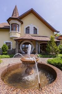 House Zhovtneva, Petropavlivska Borshchahivka, F-41161 - Photo