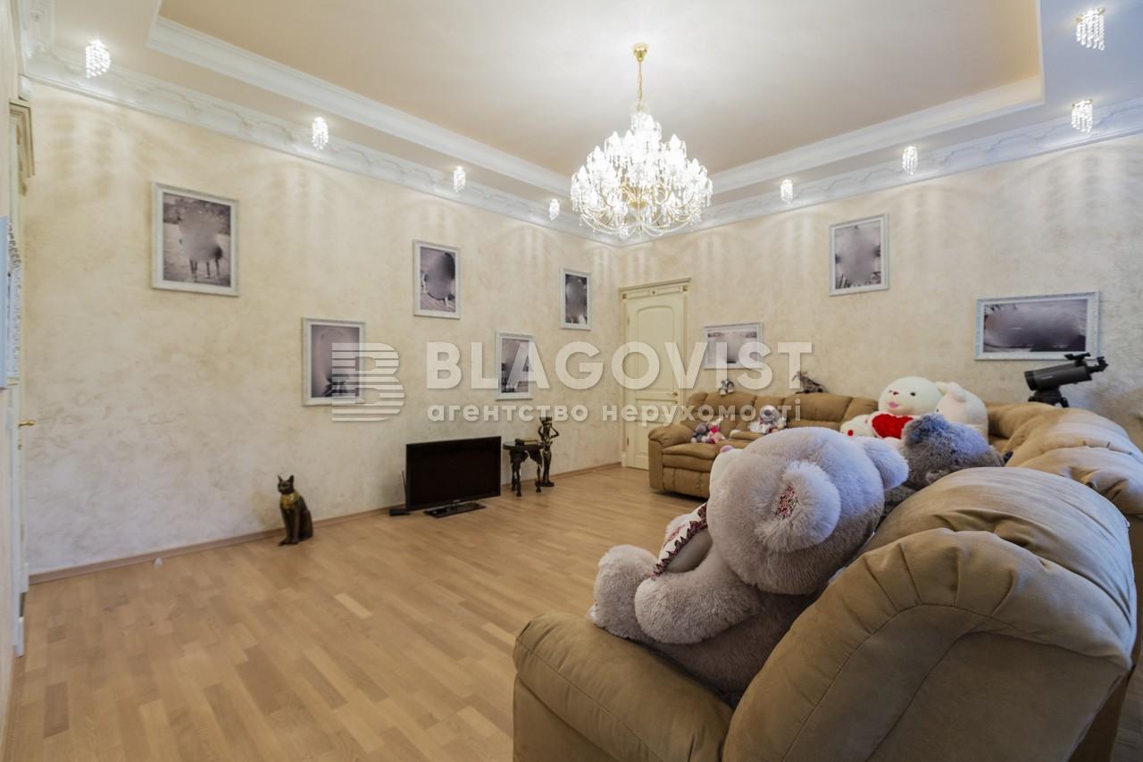 Дом F-41161, Октябрьская, Петропавловская Борщаговка - Фото 11