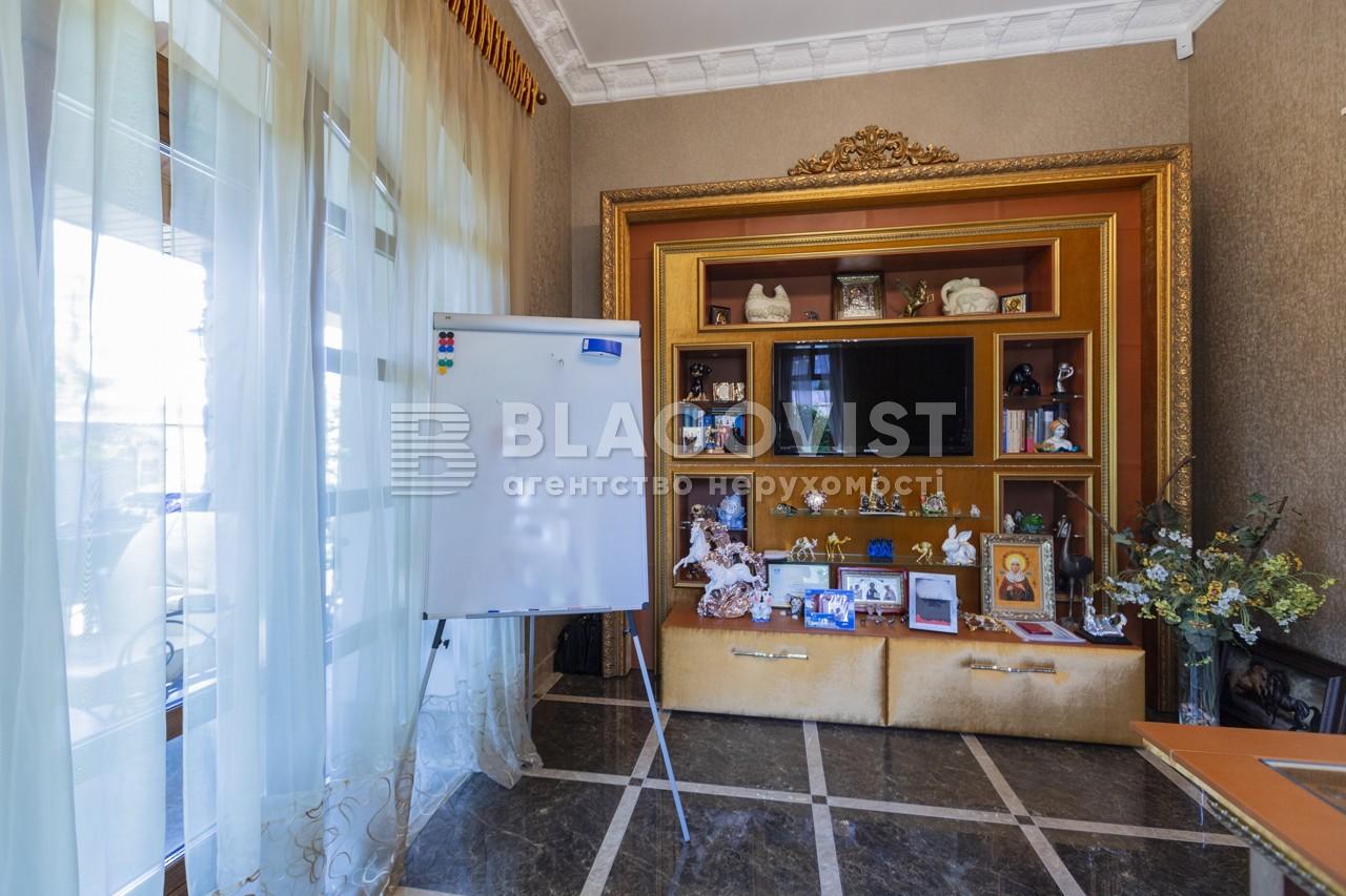 Дом F-41161, Октябрьская, Петропавловская Борщаговка - Фото 16