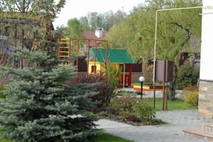 Будинок Северинівка (Макарівський), Z-1976 - Фото 15