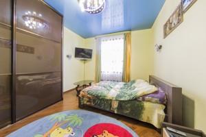 Будинок Карелівська, Київ, Z-332981 - Фото 16