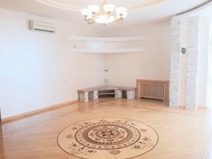 Квартира Панаса Мирного, 17, Київ, H-44384 - Фото3