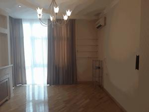 Квартира H-44384, Панаса Мирного, 17, Киев - Фото 6