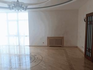 Квартира H-44384, Панаса Мирного, 17, Киев - Фото 7