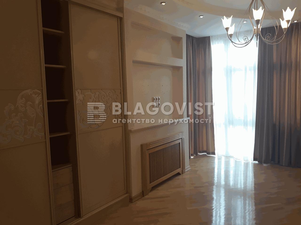 Квартира H-44384, Панаса Мирного, 17, Киев - Фото 8