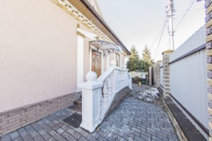 Будинок Карелівська, Київ, Z-332981 - Фото 28