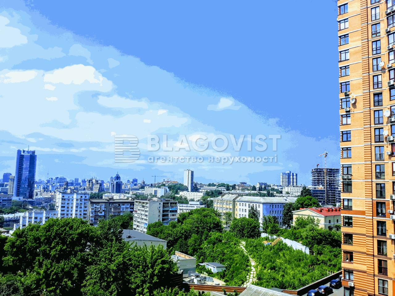 Квартира H-44384, Панаса Мирного, 17, Киев - Фото 13
