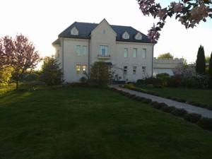 House Myru, Vita-Poshtova, Z-275871 - Photo 12