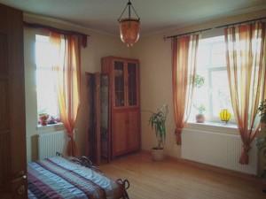 House Myru, Vita-Poshtova, Z-275871 - Photo 3