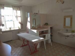 House Myru, Vita-Poshtova, Z-275871 - Photo 8