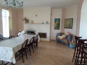 House Myru, Vita-Poshtova, Z-275871 - Photo 6