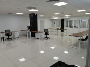 Офис, Нижний Вал, Киев, P-25857 - Фото3