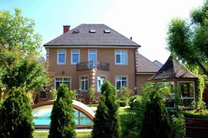Дом Садовая (Осокорки), Киев, Z-482059 - Фото 7