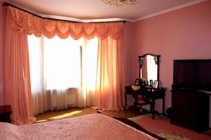 Будинок Садова (Осокорки), Київ, Z-482059 - Фото 4