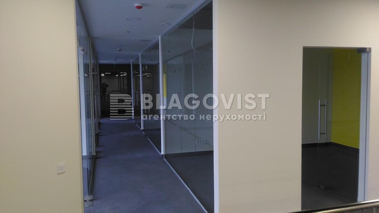 Офис, F-41762, Гонгадзе (Машиностроительная), Киев - Фото 14