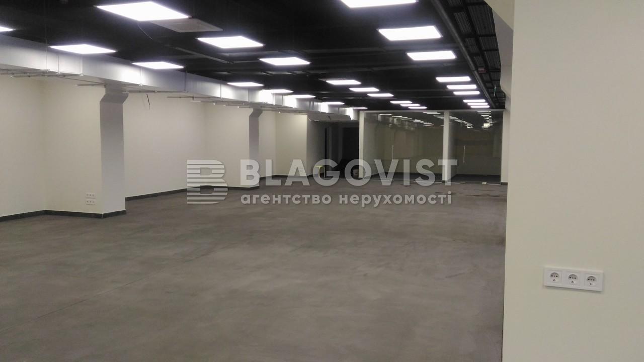 Офис, F-41762, Гонгадзе (Машиностроительная), Киев - Фото 7
