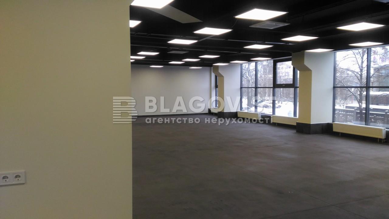 Офис, F-41762, Гонгадзе (Машиностроительная), Киев - Фото 8