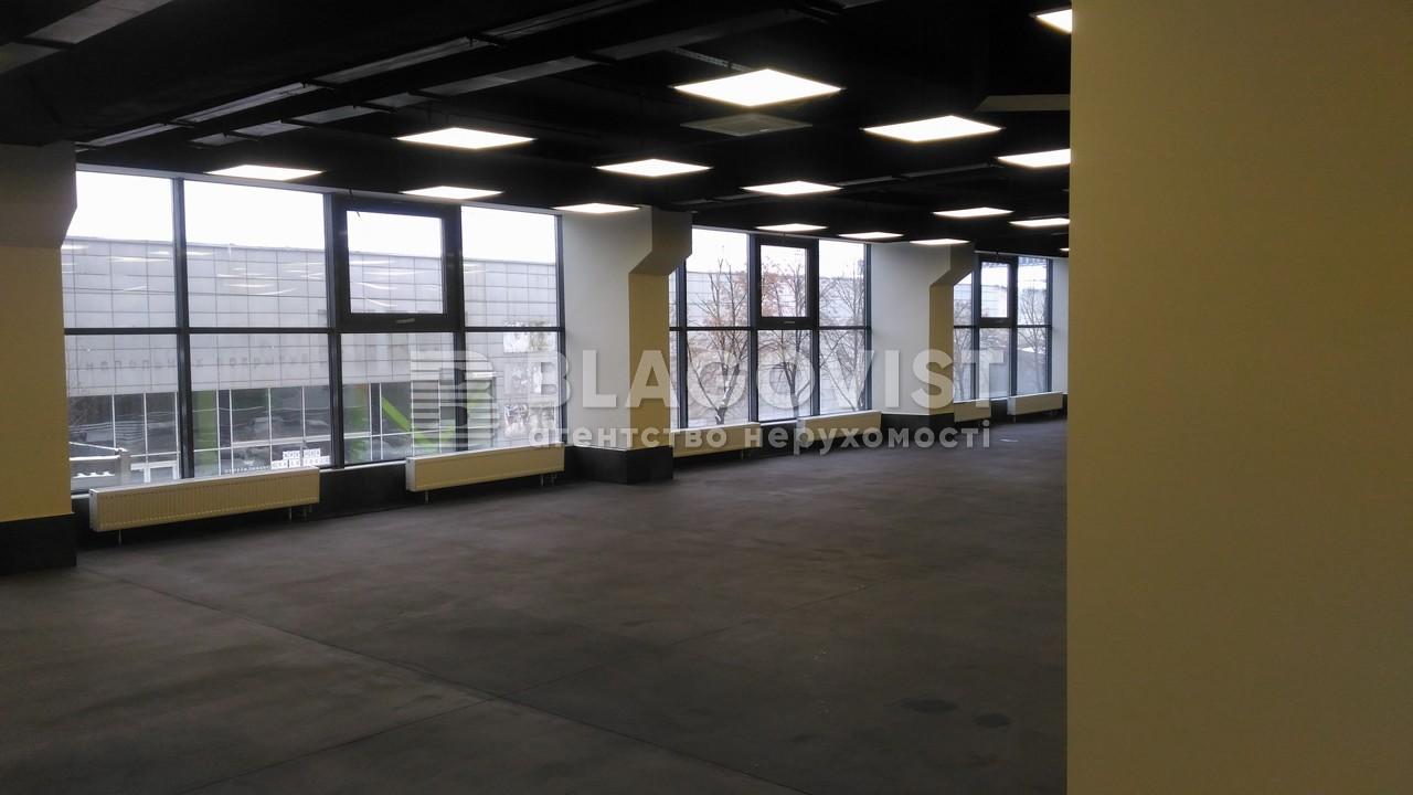 Офис, F-41762, Гонгадзе (Машиностроительная), Киев - Фото 9