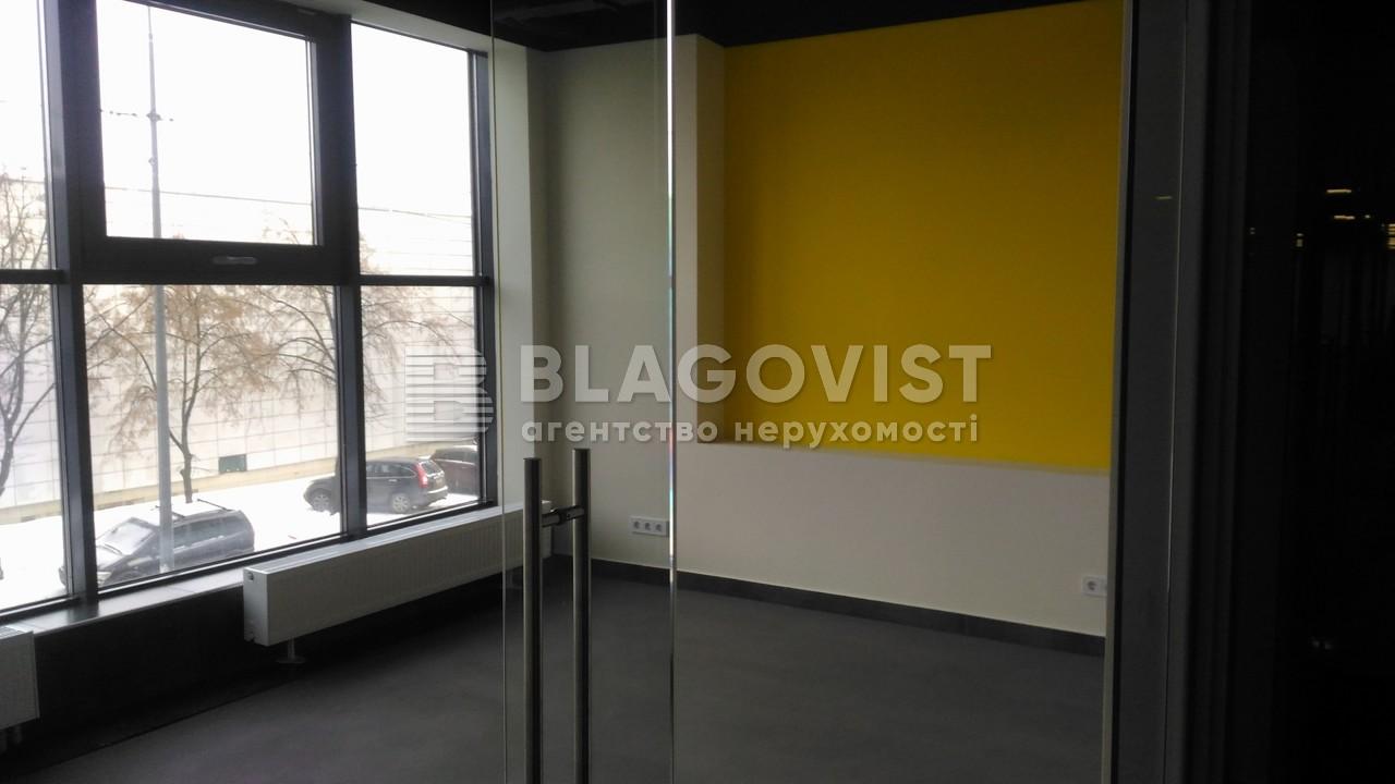 Офис, F-41762, Гонгадзе (Машиностроительная), Киев - Фото 11