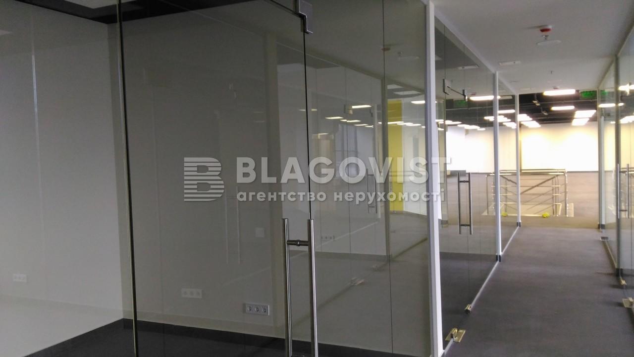 Офис, F-41762, Гонгадзе (Машиностроительная), Киев - Фото 13