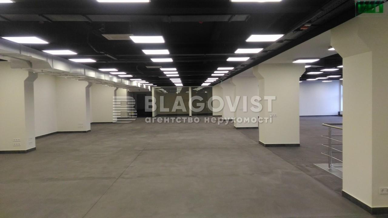 Офис, F-41762, Гонгадзе (Машиностроительная), Киев - Фото 10