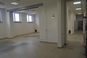 Нежилое помещение, Пуховская, Киев, R-26439 - Фото2