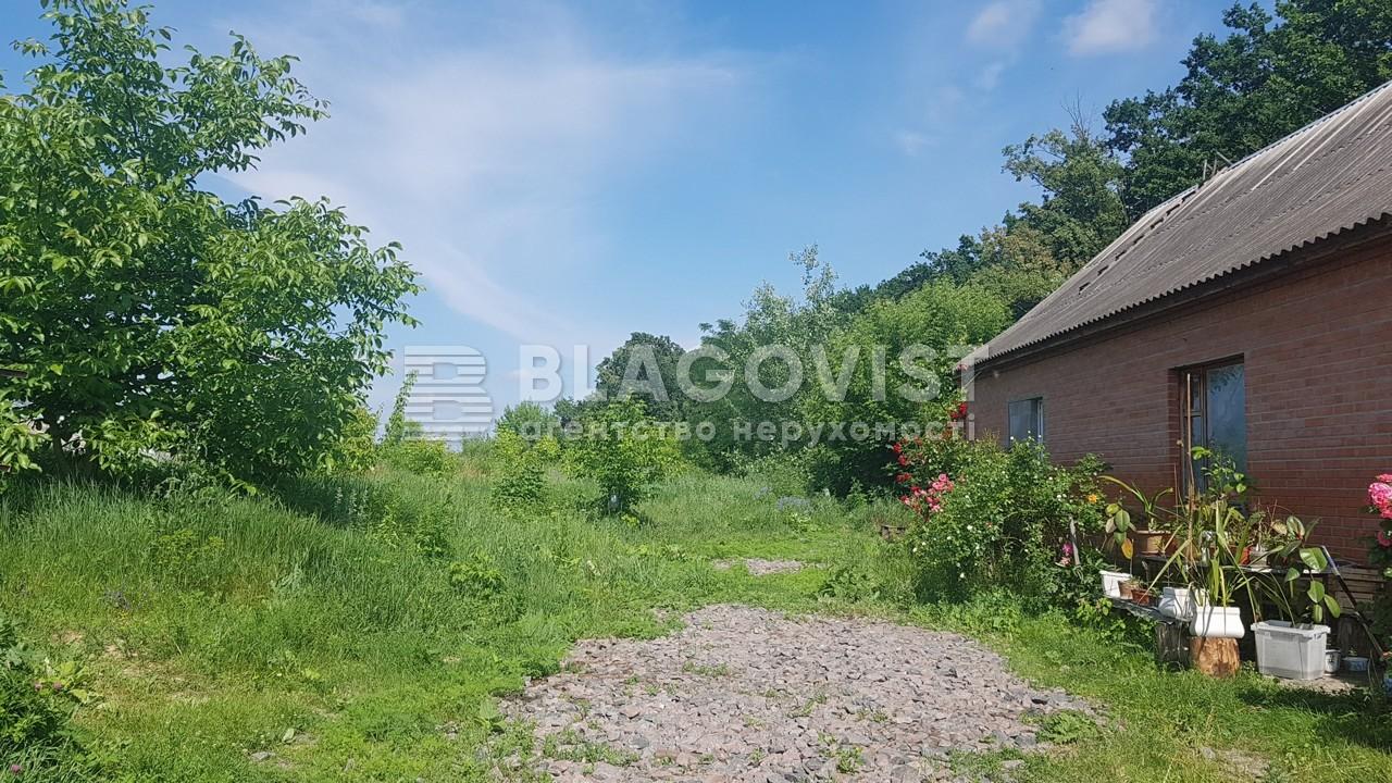 Нежилое помещение, H-44168, Заболотного Академика, Киев - Фото 5