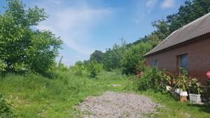 Нежитлове приміщення, Заболотного Академіка, Київ, H-44168 - Фото3