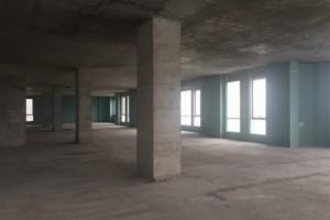 Офис, Большая Васильковская, Киев, P-25875 - Фото 10