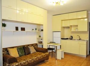 Квартира Софии Русовой, 3, Киев, Z-317644 - Фото3