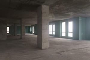 Офис, Большая Васильковская, Киев, P-25872 - Фото 10
