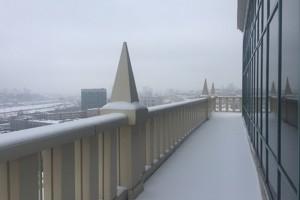 Офис, Большая Васильковская, Киев, P-25872 - Фото 12