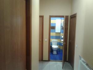 Офіс, Хмельницька, Київ, R-26445 - Фото 6