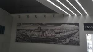 Офис, Бандеры Степана просп. (Московский просп.), Киев, B-99172 - Фото 9
