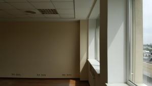Офис, Бандеры Степана просп. (Московский просп.), Киев, B-99172 - Фото 13
