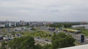 Офис, Бандеры Степана просп. (Московский просп.), Киев, B-99172 - Фото 36