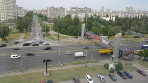 Офис, Бандеры Степана просп. (Московский просп.), Киев, B-99172 - Фото 38