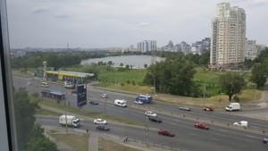 Офис, Бандеры Степана просп. (Московский просп.), Киев, B-99172 - Фото 39