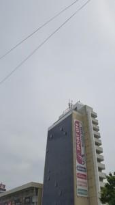 Офис, Бандеры Степана просп. (Московский просп.), Киев, P-25828 - Фото