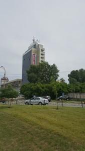 Офіс, Бандери Степана просп. (Московський просп.), Київ, P-25828 - Фото2