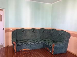 Квартира Тимошенка Маршала, 29в, Київ, Z-521696 - Фото3