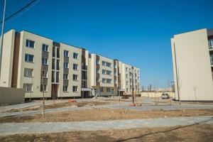 Квартира Березовая, 43, Киев, Z-661500 - Фото