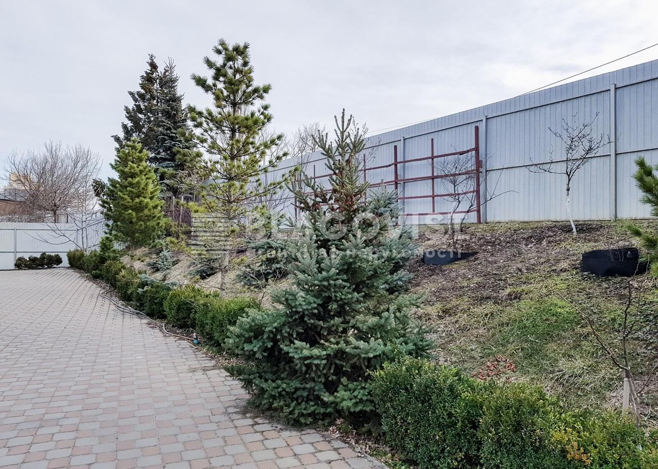 Будинок A-110213, Харченка Євгенія (Леніна), Київ - Фото 35