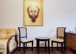 Дом Харченко Евгения (Ленина), Киев, A-110213 - Фото 19