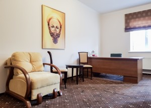 Дом Харченко Евгения (Ленина), Киев, A-110213 - Фото 4