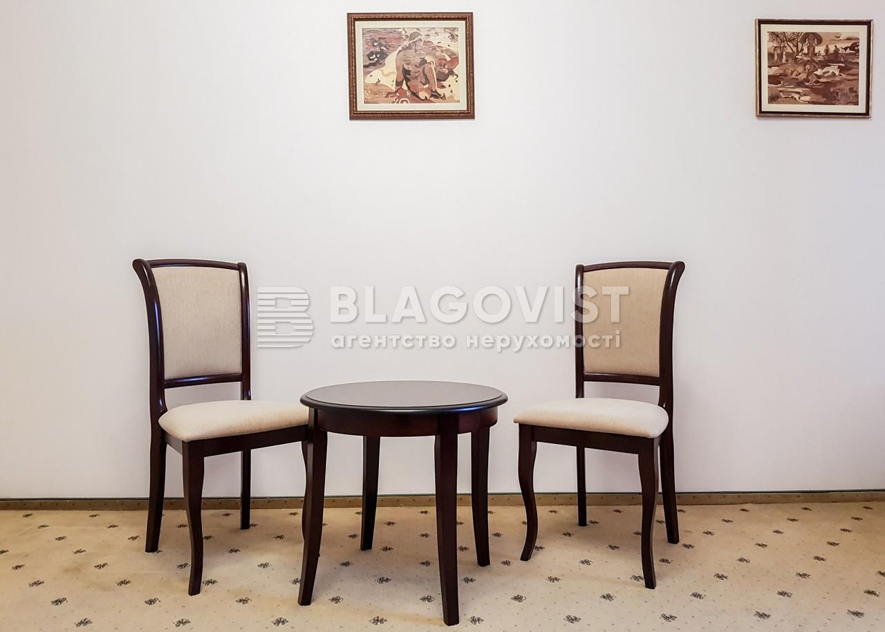 Будинок A-110213, Харченка Євгенія (Леніна), Київ - Фото 20