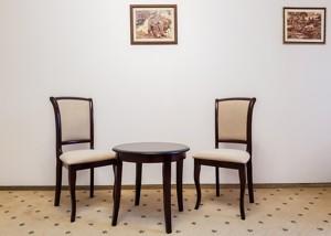 Дом Харченко Евгения (Ленина), Киев, A-110213 - Фото 20