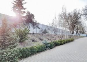 Дом Харченко Евгения (Ленина), Киев, A-110213 - Фото 36