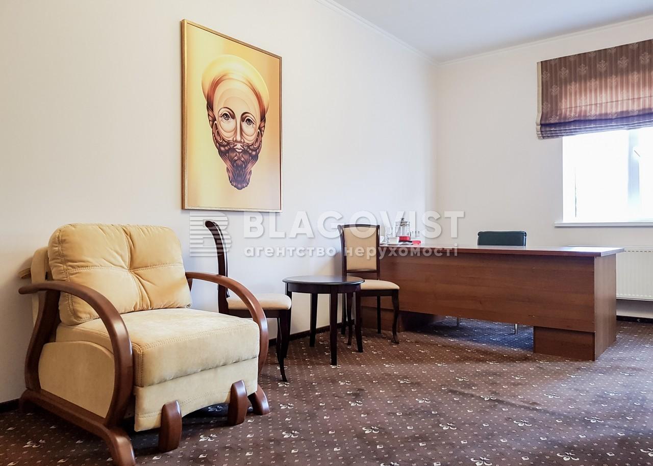 Нежилое помещение, A-110214, Харченко Евгения (Ленина), Киев - Фото 4
